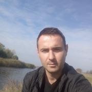 Александр 33 Миргород