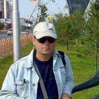 Иван Зотов, 57 лет, Козерог, Волгоград