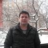 Ewgenij, 45, г.Берлин