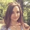 Vika, 27, Makeevka