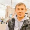 Архип, 37, г.Купавна