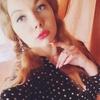 Lola, 19, Mahilyow