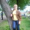 Людмила, 47, г.Жуковка