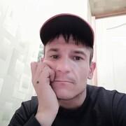 Vasilij 28 Батайск