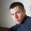 Псюк, 22, г.Чуднов