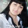 Маша, 38, г.Львов