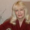 Елена, 59, г.Бендеры