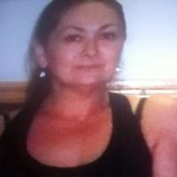 Samira, 63 года, Дева, Владикавказ