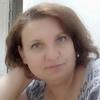 Natulya, 40, Kasimov