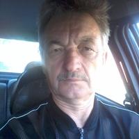Александр, 68 лет, Близнецы, Воронеж