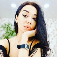 Anna, 28 лет, Рак, Санкт-Петербург