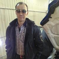 Иван, 41 год, Лев, Усолье-Сибирское (Иркутская обл.)