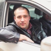 димка, 37 лет, Овен, Нижний Новгород