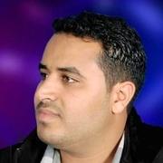 Omar alnomi 31 Сана
