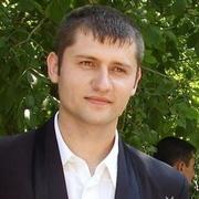 Сергей 40 Гвардейское