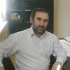 Магомедсайгид, 53, г.Махачкала