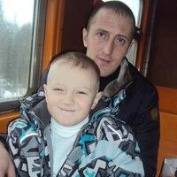 Николай, 34 года, Водолей, Бокситогорск