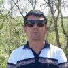 Абдуллоджон, 35, г.Худжанд