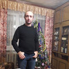 сергей, 35, г.Рязань