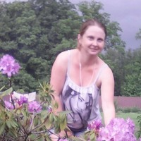 Anastasei0811, 37 лет, Телец, Нижневартовск
