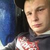 Денис, 24, г.Сланцы