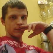 Илья 24 Липецк