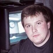 Иван 35 Барнаул