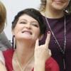 Tatyana, 48, Selenginsk