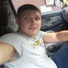 АнГел, 48, г.Ростов-на-Дону
