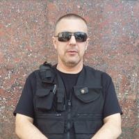 Константин, 47 лет, Козерог, Сургут