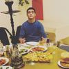Мустафа, 19, г.Москва