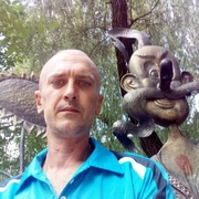 Олег 41 Кривой Рог