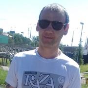 Алексей 42 Казань