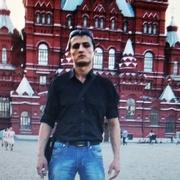Илхом 34 Ташкент