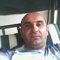 Ованес, 49 лет, Близнецы, Москва
