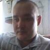 Зариф, 33, г.Исянгулово