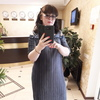 Людмила, 53, г.Раменское