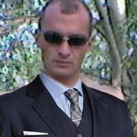 Tiko, 37 лет, Близнецы, Москва
