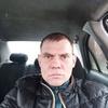 Rodion, 42, г.Ногинск
