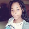 anabel, 19, Abidjan