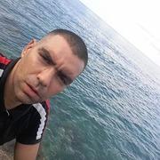 Omar 30 Алжир