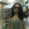Карина, 52, г.Одесса