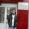 Сергей, 48, г.Казанка