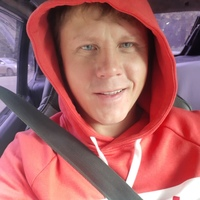 Сергей, 42 года, Лев, Пермь
