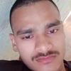 Anuj, 22, г.Дели