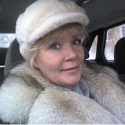 Валентина 58 Березовский