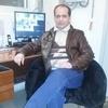 Василий, 45, г.Самара