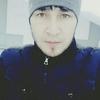 абдуллох, 25, г.Бишкек