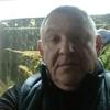 Андрей, 49, г.Витебск