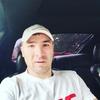 игорь, 33, г.Красноярск
